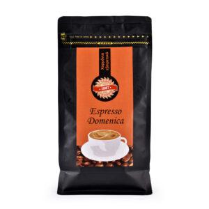 Καφες Espresso χονδρικη