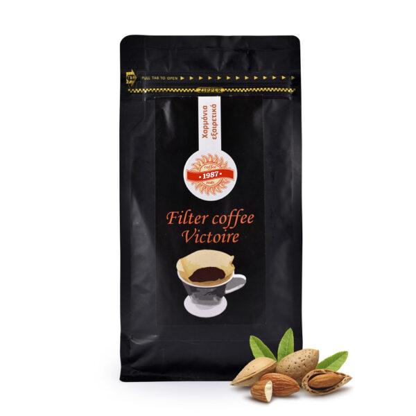 καφες φιλτρου χονδρικη θεσσαλονικη